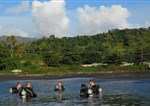 Richmond Vale Diving and Hiking Center