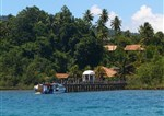 Thalassa Resort & 5* PADI Dive Center