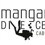 Mangamar Dive Center