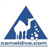 Camel Dive Club, Sharm El-Sheikh