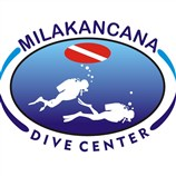 MILAKANCANA DIVE CENTER