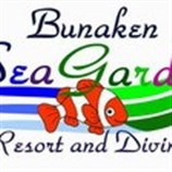 Bunaken Sea Garden Dive Resort