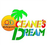 OCEANE'S DREAM