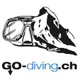 Go-Diving