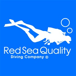 Red Sea Quality