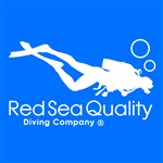 Red Sea Quality Dive center