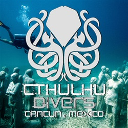 Cthulhu Divers