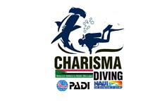 Charisma Diving  Tauchschule