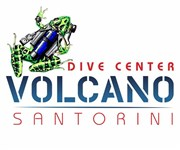 Volcano Dive Center Centro de buceo
