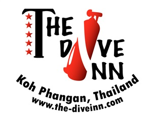 The Dive Inn