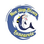 Lanzarote Non Stop Divers Dive center