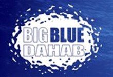Big Blue Dahab Dive center