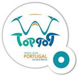 TOP POP - Portugal Diving