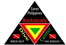 Rocksteady Dive Center Centro de buceo