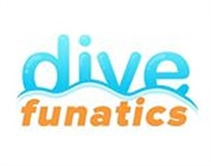 Dive Funatics