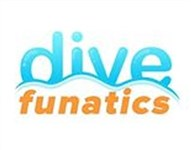 Dive Funatics Dive center