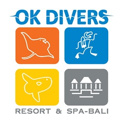 OK Divers Resort & Spa