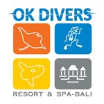 OK Divers Resort & Spa Tauchschule
