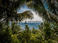 Janji Laut Dive center