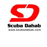 Scuba Dahab Diving center  Centro de buceo