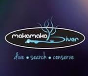 Maka-Maka Diver  (Dabirahe Dive, Spa and Leis