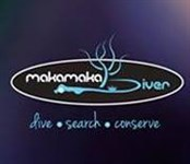 Maka-Maka Diver  (Dabirahe Dive, Spa and Leis Dive center