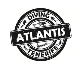 Diving Tenerife Atlantis