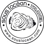 Sous l'Ocean Dive center
