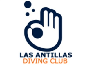 Las Antillas Diving Club