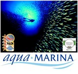 Aqua-Marina Dive center
