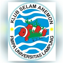 Anemon Diving Club