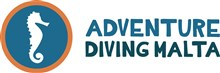 Adventure Diving Malta