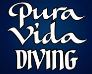 Pura Vida Lanzarote Diving Dive center