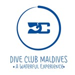Dive Club Maldives