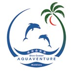 Aquaventure Maldives Dive center