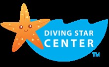 Diving Star Dive center