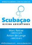 Scubaçao Diving Adventures