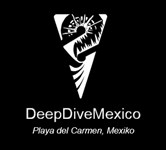 DeepDiveMexico Dive center