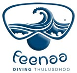 Feenaa Diving Dive center
