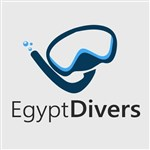 Egypt Divers