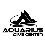 Aquarius dive center Tenerife