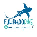 Fulidhoo Dive Dive center