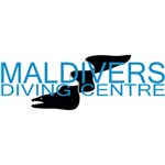 Maldivers Diving Centre Maalhos Dive center