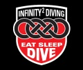 Infinity2Diving