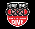 Infinity2Diving Dive center