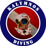 Kalymnos Diving Centre de plongée