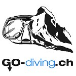 Go-Diving Dive center