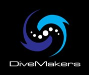 divemakers Dive center