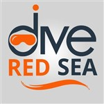 Dive Red Sea Dive center