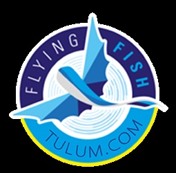 Flying Fish Tulum